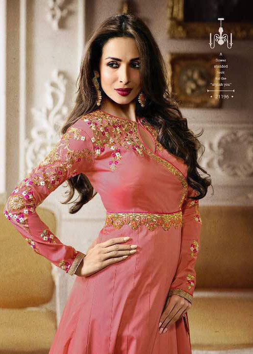 Image result for malaika arora khan latest dresses